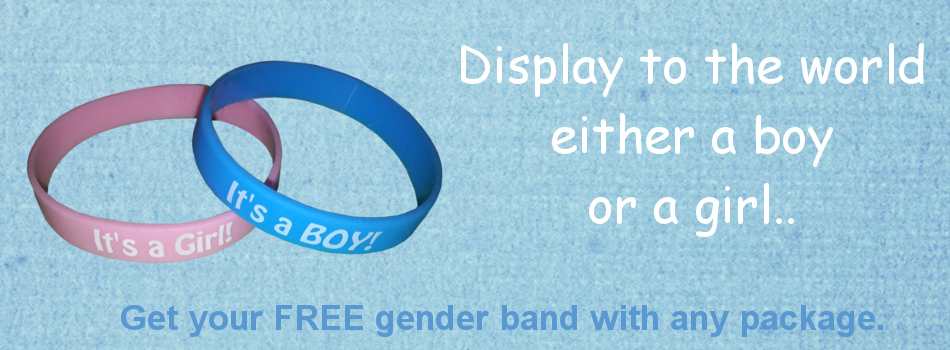 GenderBandsBanner